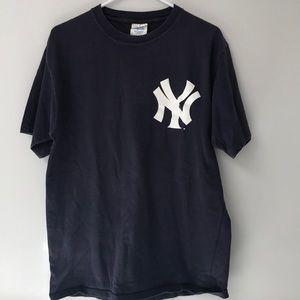 💥BOGO💥 New York Yankees short sleeve t-shirt